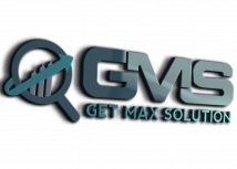 Get Max Solution